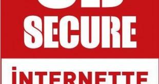 3D-Güvenlik-Sayfası