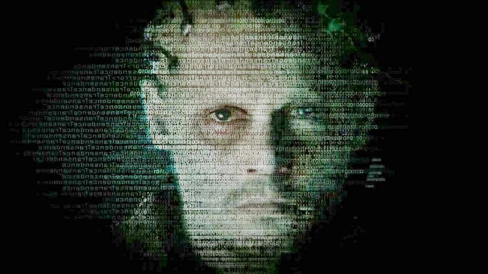 Transcendence-Typography-Movie-Images