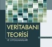Veritabani-Teorisi-ve-Uygulamala_38720_1[1]