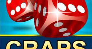 Craps Oyunu oyuncunun kazanma olasılığı